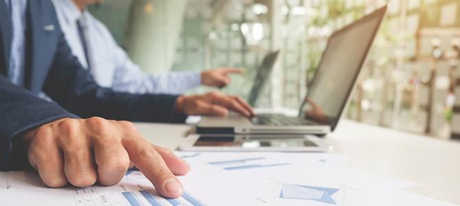 Z optimizacijo spletne strani do boljših poslovnih rezultatov