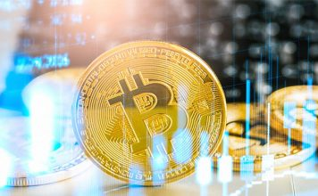 Bitcoin v prihodnosti